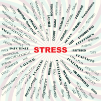 stress-concept-92313-827