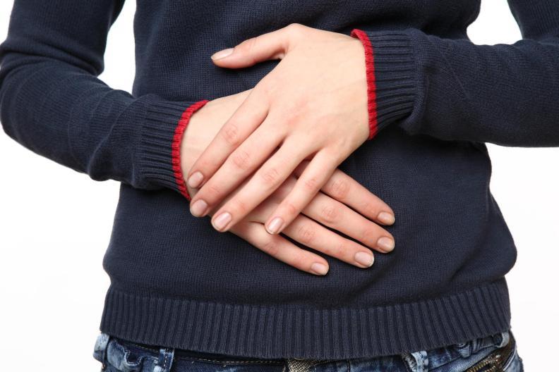 stomachpain