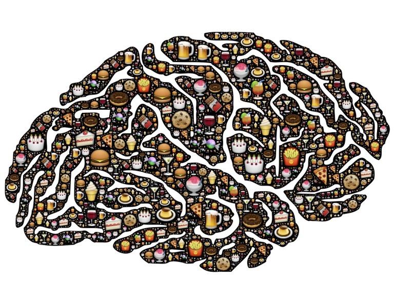 brain-954821_1280