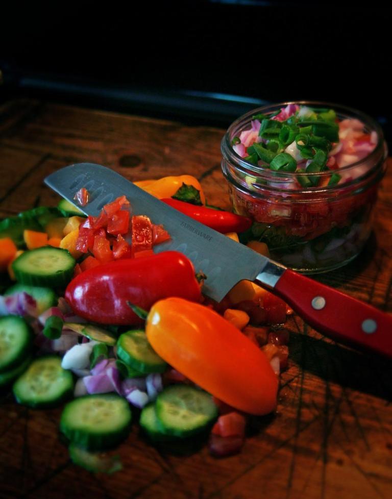 knife-654362_1280