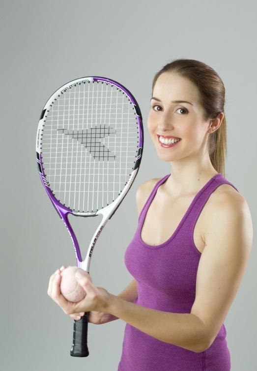 tennis-841172_1920