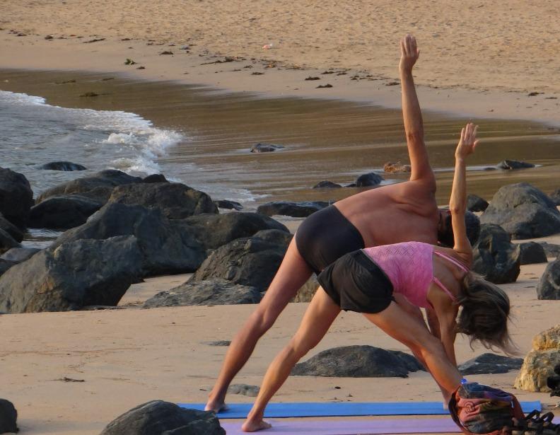 yoga-626344_1920