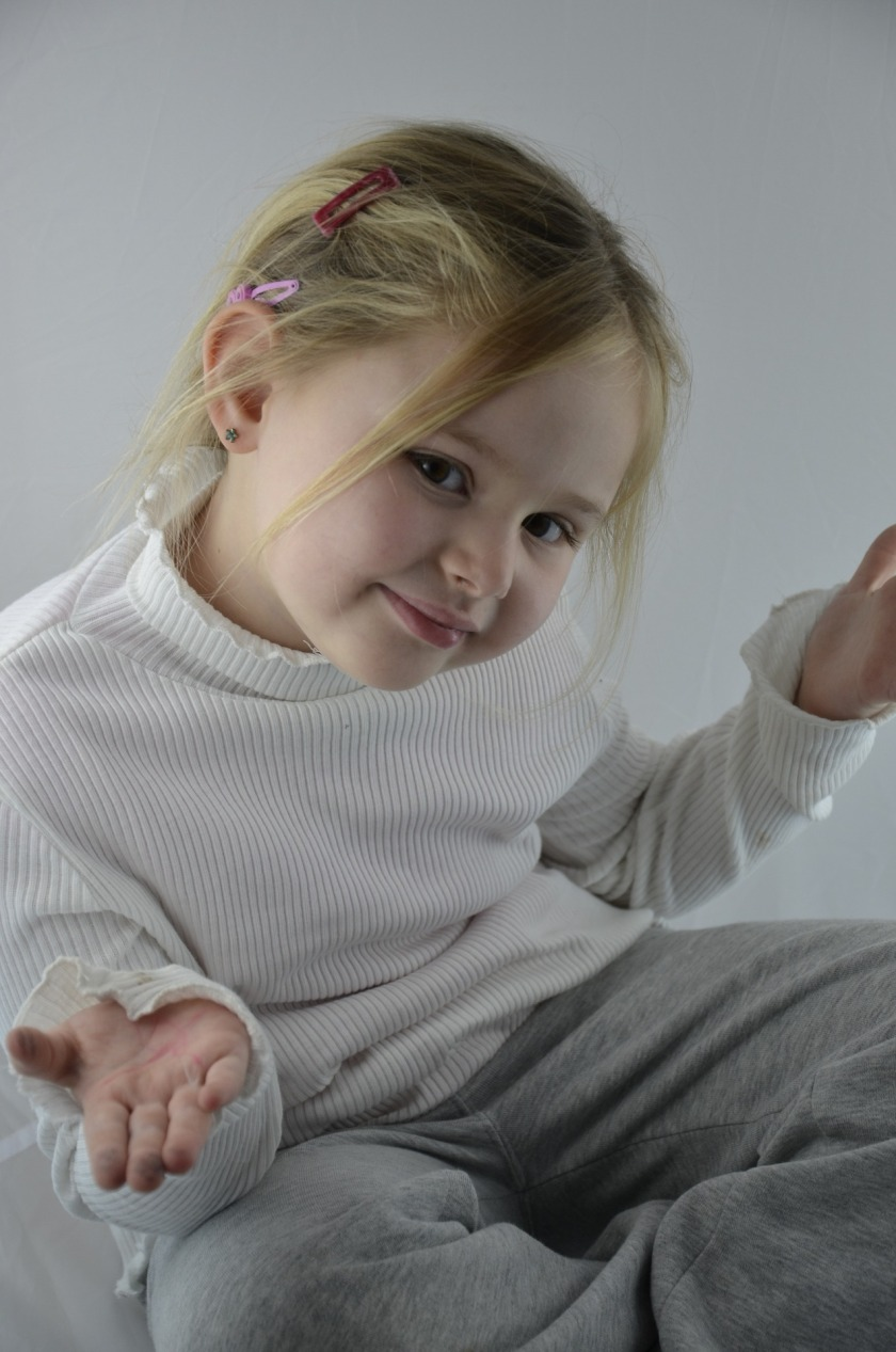 child-1532523_1920