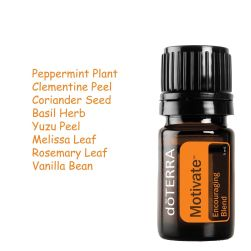 doterra-motivate-essential-oil-0-17oz-5ml-a4cfd29d23d3e823e0546354bb112ff5