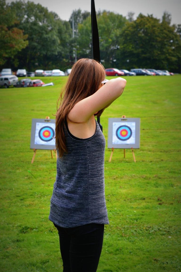 archery-472885_1920
