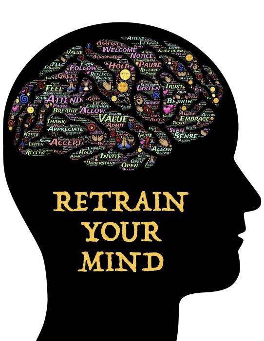 mindset-743166_1920