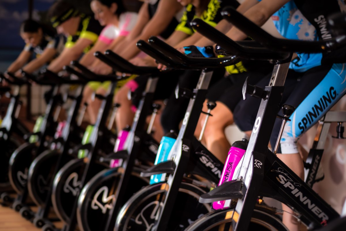 How Over-Exercising Causes Weight Gain (And What You Can Do AboutIt!)