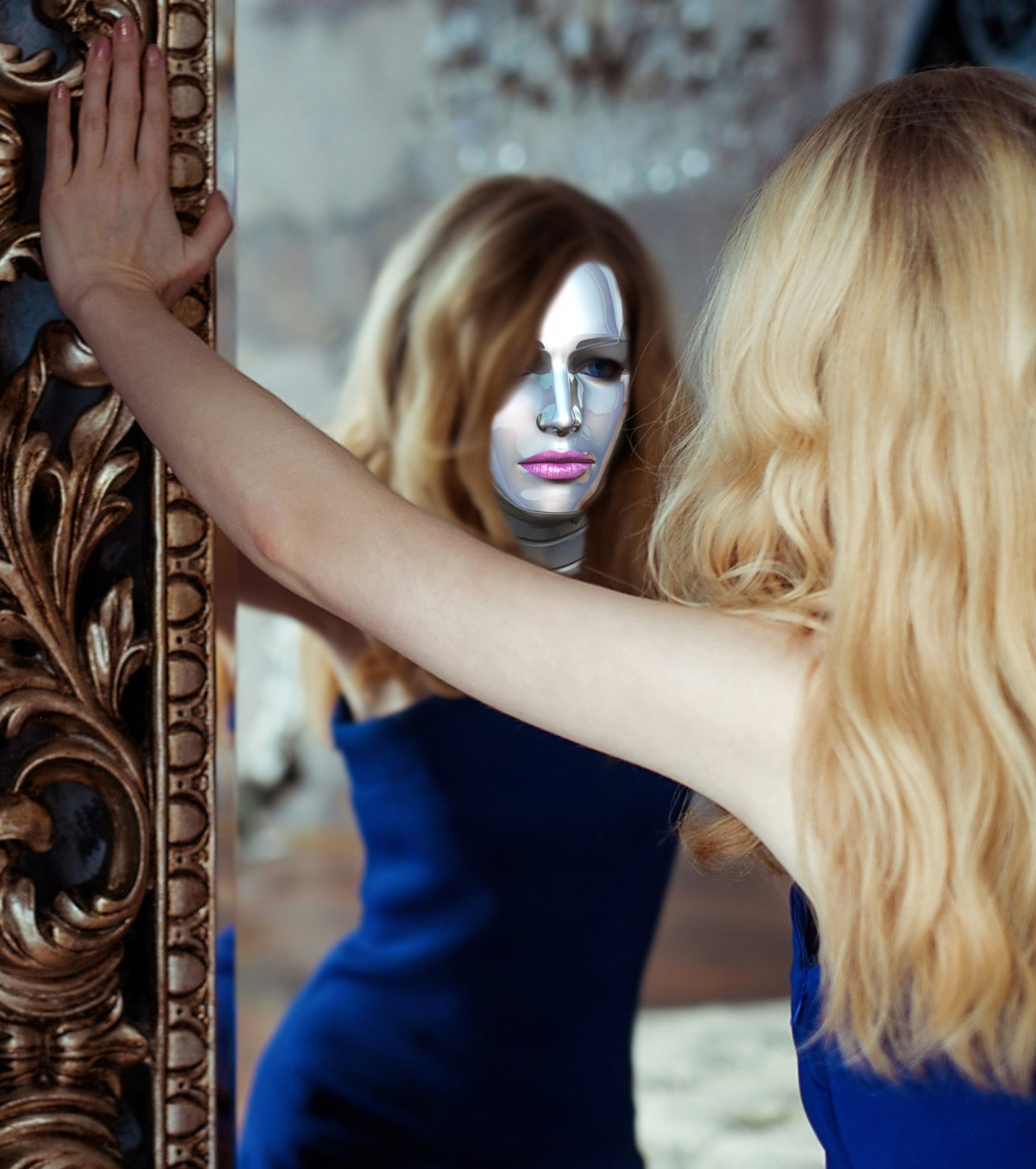 10 Ways To Improve Your BodyImage