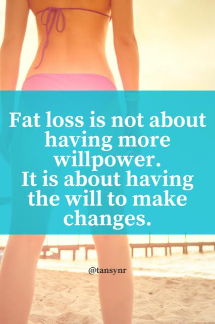 willpower_change