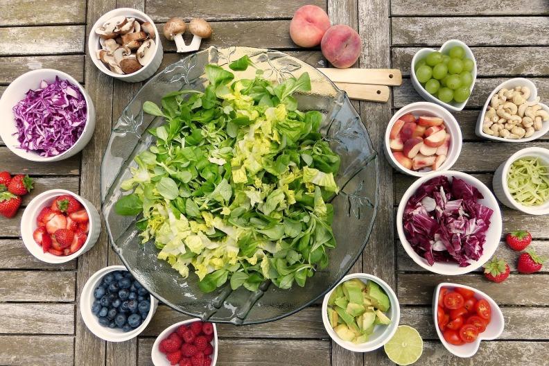 antiinflammatory_foods