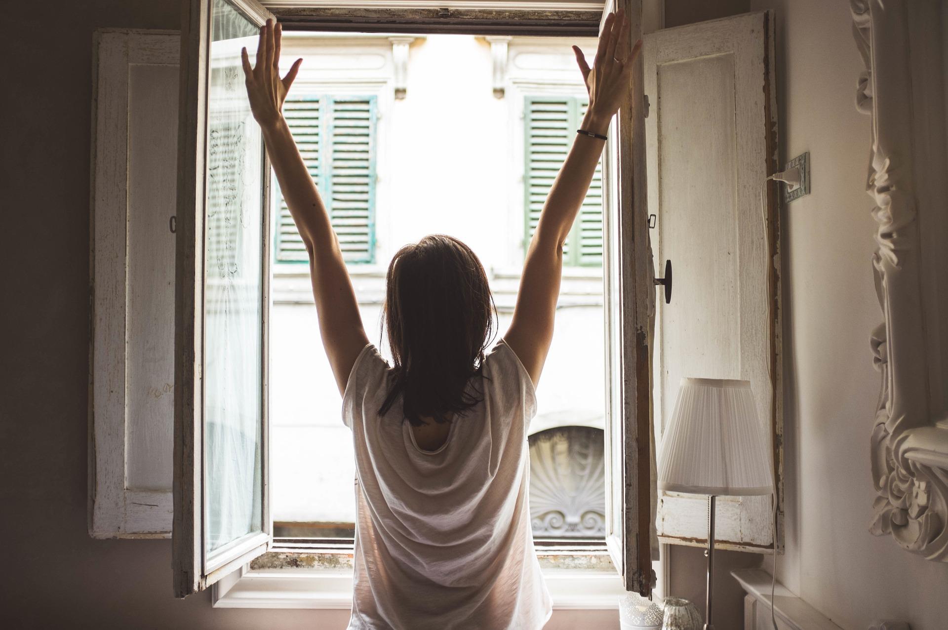 morning_stretch