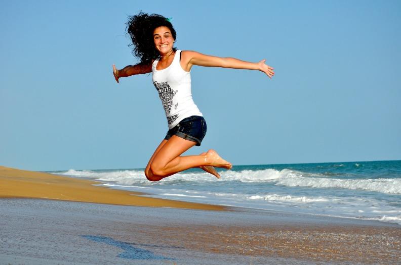 energy_vitality_fitness
