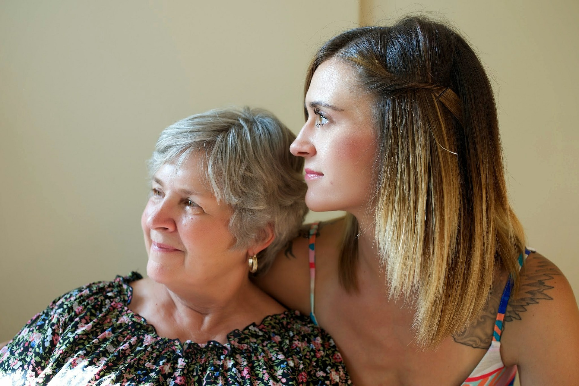 family_healthy_aging