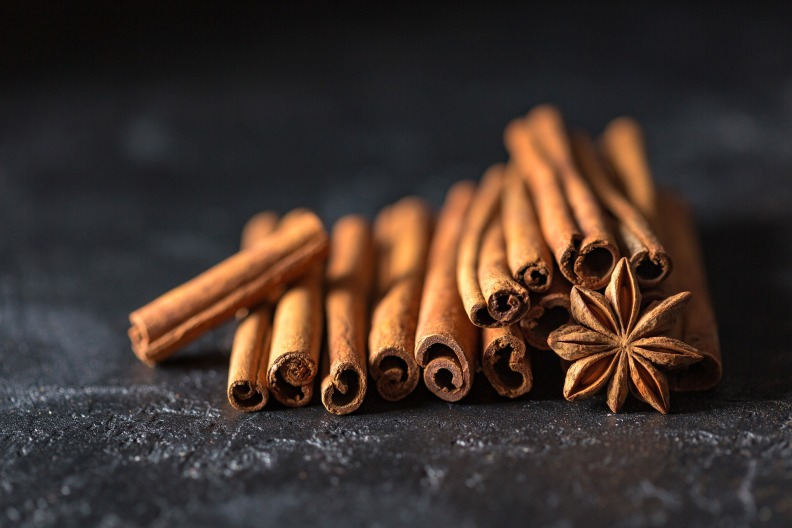 cinnamon_blood_sugar