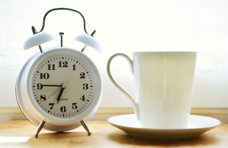 clock_coffee