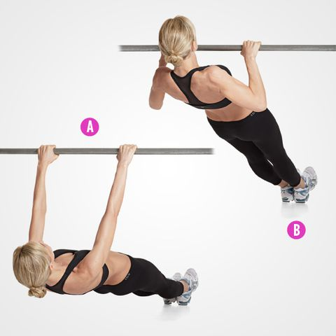inverted-row-1441211036