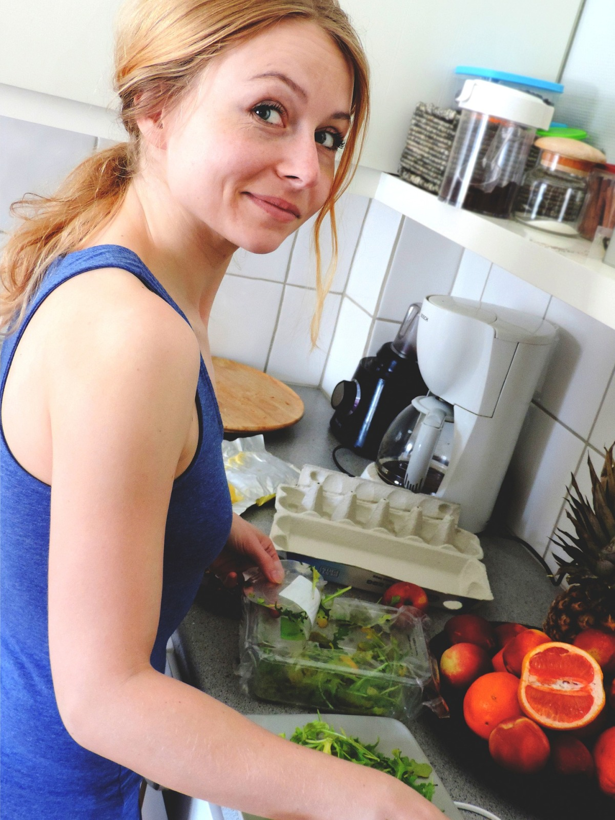 5 Tips To Make Meal PlanningEasy