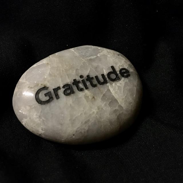 gratitude_stone