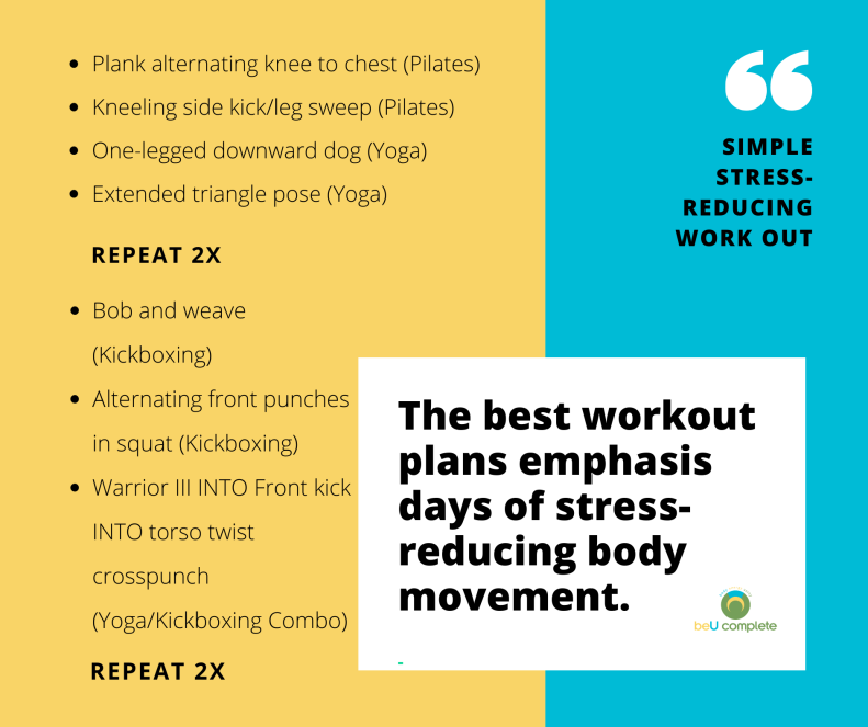 Simple_Stress_reducing_workout