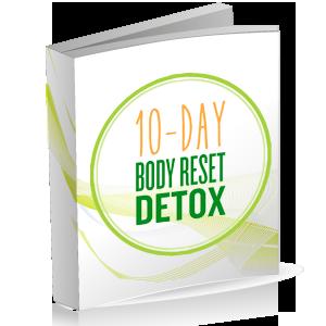 10-Day-Body-Reset-Detox-Ebook