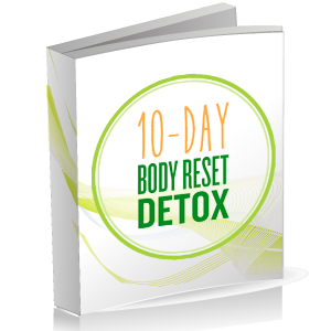 10-Day-Body-Reset-Detox-Ebook
