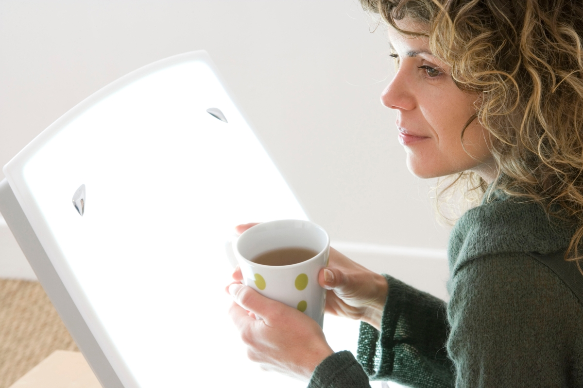 8 Ways To Relieve Seasonal Affect Disorder AndDepression