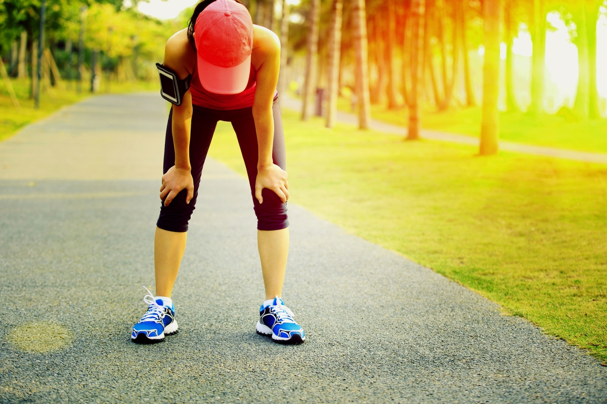 How Exercise Can Cause You To GainWeight